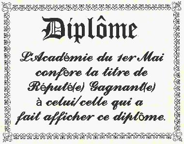 [Image: Diplome1erMai_2.jpg]